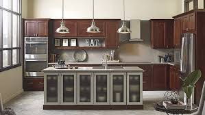 6 Inch Kitchen Cabinet 6 Tips For Choosing The Perfect Kitchen Cabinets