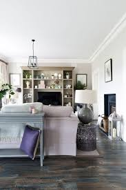 real homes a timeless family space