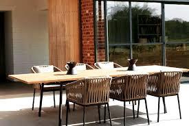 italian outdoor furniture outdoorlivingdecor