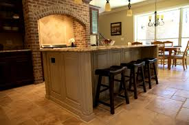 bathroom fashionable kitchen island seating home design and