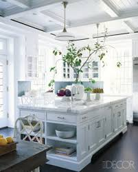 tudor home interior tudor style interiors delightful finds and me