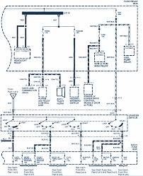 isuzu wiring schematic isuzu npr relay diagram u2022 sewacar co