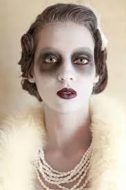 10 more vintage inspired halloween costumes housewife halloween