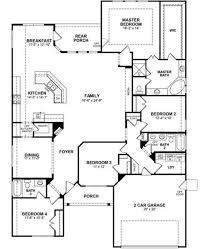 beazer floor plans 310 blossom terrace lane rosenberg tx 77469 har com