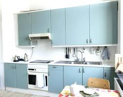 meuble cuisine gris clair meuble cuisine gris clair peinture cuisine gris clair peinture