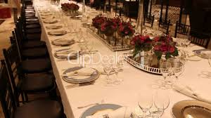new 25 setting a dinner table inspiration design of best known