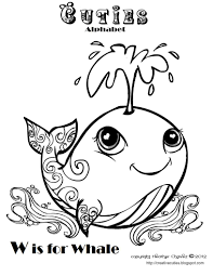 friends coloring disney coloring pages hedge