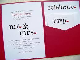 do it yourself wedding invitations marialonghi com