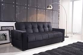 hello sofa new 28 hello sofa bed 295114 sofabed furniture manila