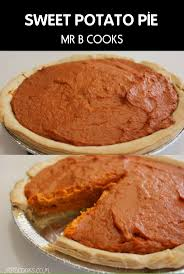 how to make sweet potato for thanksgiving best 25 sweet potato pie filling ideas on pinterest