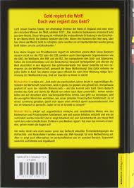 Si E Auto R Er Was Sie Nicht Wissen Sollen Michael Morris 9783938656136 Amazon