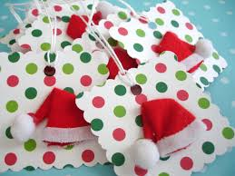 handmade christmas crafts gifts handmade christmas crafts
