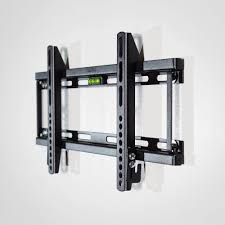 Tv Wall Mount Ideas by Cool Tv Wall Mount With Shelf For Cable Box Pics Ideas Tikspor