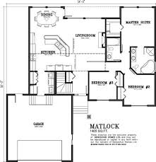 Floor Plans For 1500 Sq Ft Homes Deneschuk Homes 1400 1500 Sq Ft Home Plans Rtm And Onsite New