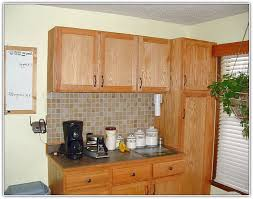 in stock kitchen cabinets stunning home depot cabinets in stock gallery liltigertoo com