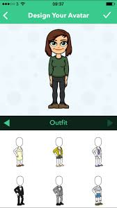 emoji that look just like you are hilarious slightly creepy