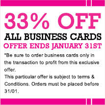 Business Cards Next Day Delivery City Print And Design