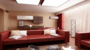 Living Room Red Sofa by Interesting Living Room Furniture Red H Throughout Design Fiona