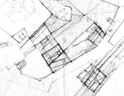 commercial u0026 residential development sketch plans mntm