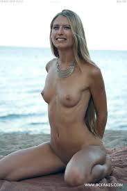 nude mariya maria sharapova nude photos leaked online mediamass