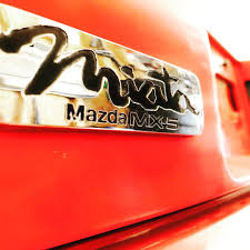 mazda worldwide mazdaworldwide on topsy one
