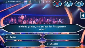 apk stands for millionaire quiz apk free trivia for android