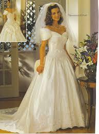 best 25 1980s wedding dress ideas on pinterest 1980s style
