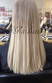 gg s hair extensions stunning beauty works gold weft fitted at gg s hair and