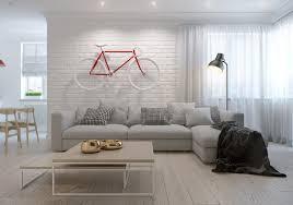 transform scandinavian interior design for your modern home