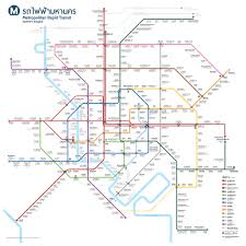 Metro Yellow Line Map by Trains Coming To Suburb Yellow And Pink Lines Await Cabinet
