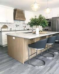 grey kitchen cabinets wood floor 23 white kitchens without wood floors s