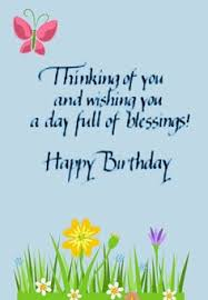 dgreetings birthday greeting card happy birthday pinterest