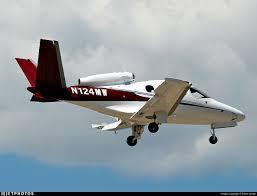 Cirrus Sf50 Interior Aviation Photos On Jetphotos