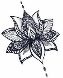 flash tattoo jobs see this instagram photo by garrixtoonz 238 likes sketches