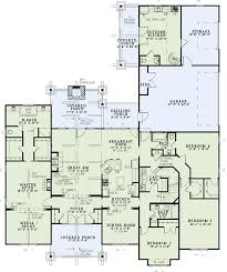 Modifying House Plans by 319 Best Dream Home Floor Plans Images On Pinterest Home House