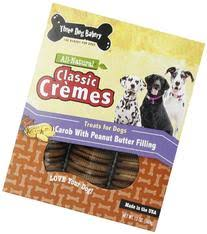 Bench Dog Cookies Bench Dog Cookies Searchub