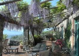 The Tuscan House 52 Best Tuscan Villas Images On Pinterest Tuscany Italy