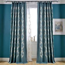 Country Rustic Curtains Country Style Curtains Rustic Curtains Rustic Window Treatments