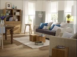 wände im landhausstil deko farbe u0026 material ideen u0026 tipps