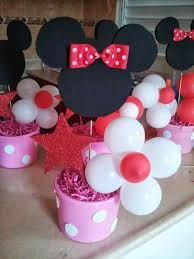 minnie mouse baby shower ideas for girls barberryfieldcom