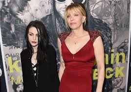 courtney love tapped for new lifetime movie about the menendez