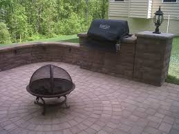 maryland patio contractor north american deck and patio