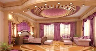 fairytale bedroom fairytale bedroom fairy tale girl bedroom fairytale bedroom ideas