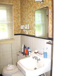 Bathroom Cheap Makeover Best 25 Small Bathroom Makeovers Ideas On A Budget Diy Design
