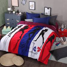 3d Bedroom Sets by Online Buy Wholesale 3d Bedding Sets From China 3d Bedding Sets