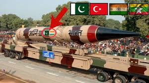 Photo Editor Pakistan Flag Turkey U0026 Pakistan Vs India U0026 Myanmar Military Power Comparison