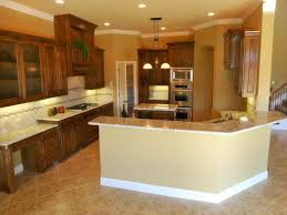 Free Kitchen Makeover - the ideas of budget tips kitchen makeover custom home design