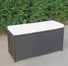 outdoor metal park benches corner garden bench outdoor wooden