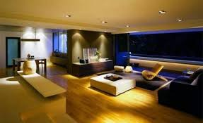 Apartment Lighting Ideas Apartment Lighting Ideas The Appropriate Apartment Lighting