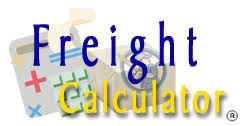 Freight Shipping Estimate by Quote Instantly Air And International Shipping Calculators
